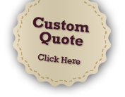 Get a quote for custom furniture by gristmill.